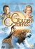 The Golden Compass: Image 1