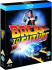 Back To The Future Trilogy: Image 1