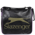 Slazenger Men's Logo Messenger Bag: Image 1
