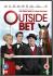Outside Bet: Image 1