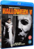 Halloween 5: The Revenge of Michael Myers: Image 1
