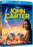 John Carter: Image 2