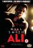 Ali: Image 1