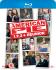 American Pie 1-4: Image 1