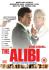 The Alibi: Image 1
