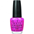 OPI Nail Varnish - I Lily Love You 15ml: Image 1