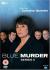 Blue Murder - Series 5: Image 1
