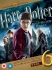 Harry Potter and the Half Blood Prince: Ultimate Collector's Edition - Double Play (Blu-Ray and DVD): Image 1