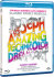 Joseph and Amazing Technicolor Dreamcoat: Image 2