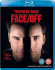 Face/Off: Image 1