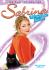 Sabrina: The Teenage Witch - Season 4: Image 1