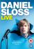 Daniel Sloss Live: Image 1