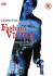 Fashion Victim - The Killing Of Gianni Versace: Image 1