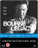 The Bourne Legacy - Limited Edition Steelbook: Image 2