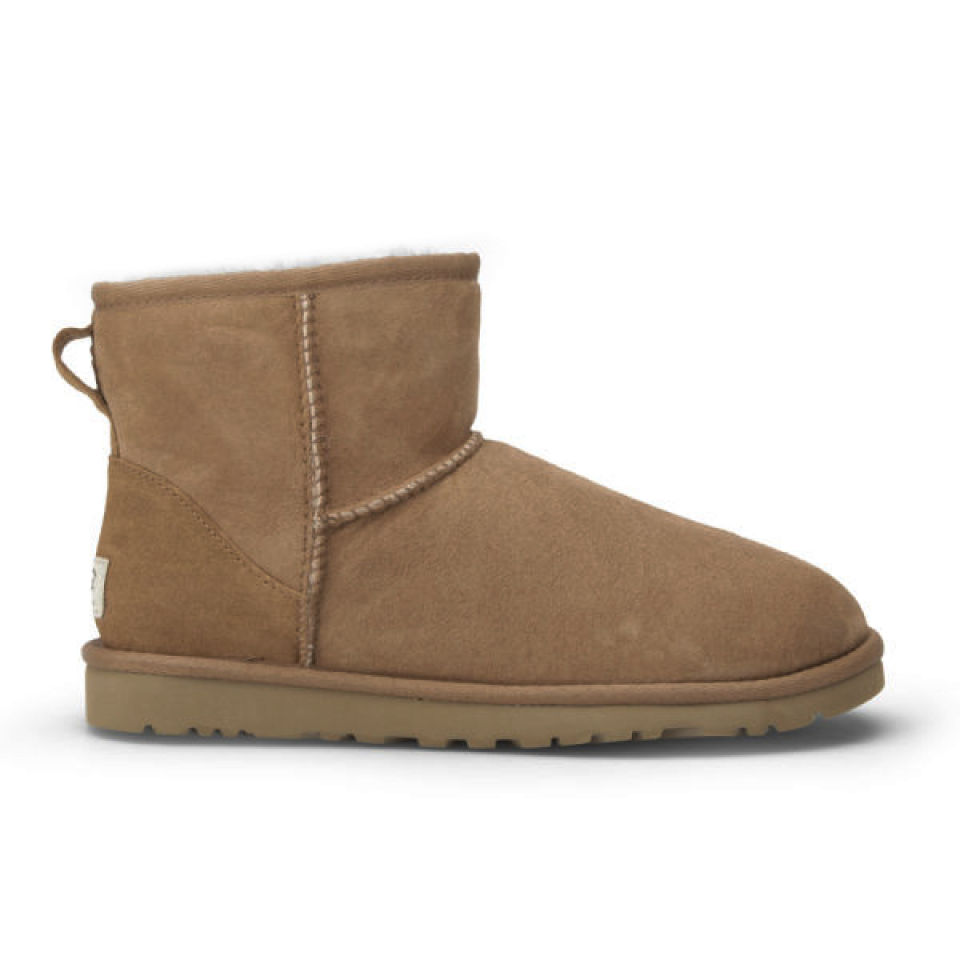 uggs ladies uk