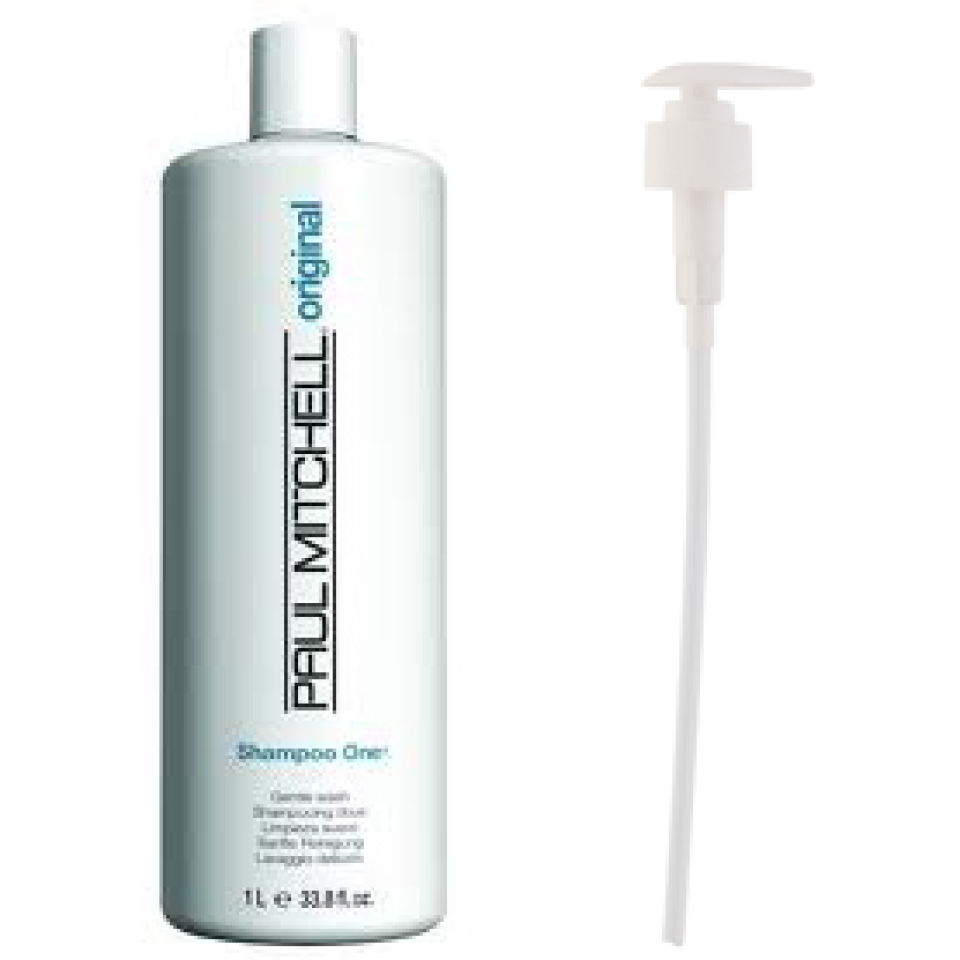 how to use paul mitchell seal and shine