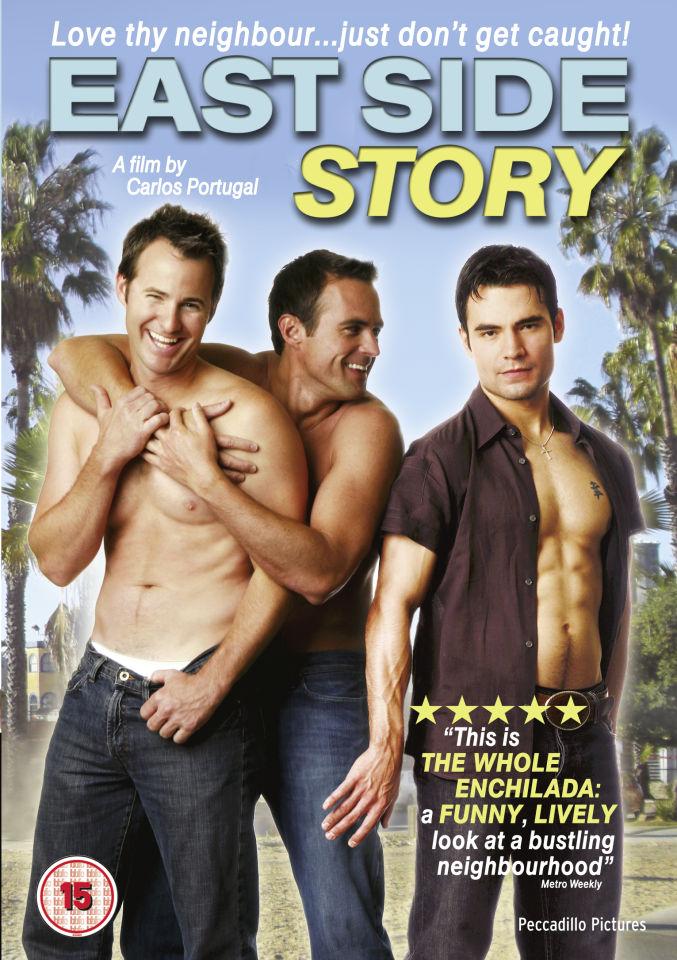 смотреть фильмы про геев онлайн.