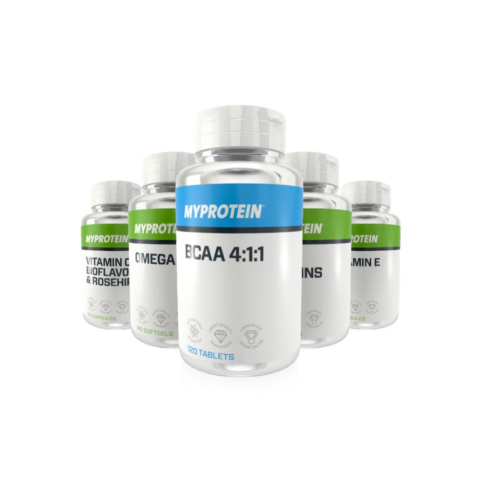Www Myprotein