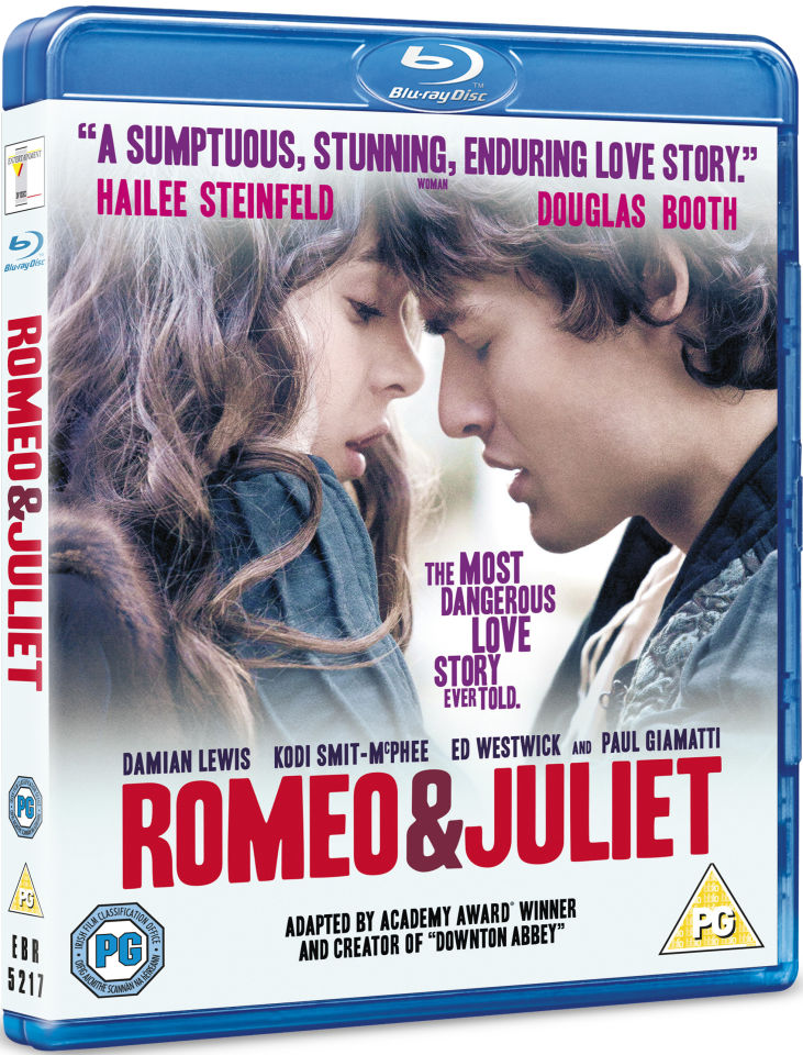 romeo and juliet relevant today 1 romeo and juliet didn't even consider to tell their parents, they were hiding,  and weren't honest with their parents in act 2, scene 4, lines 51-54 clearly show .