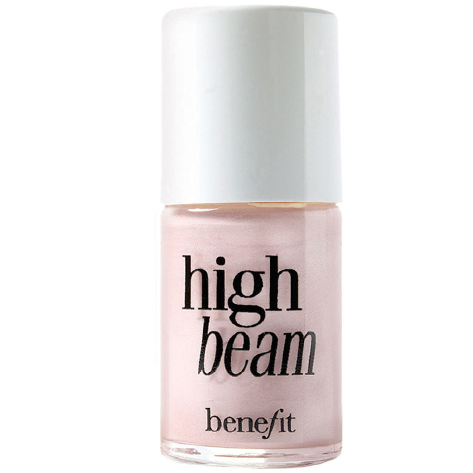 Benefit High Beam 13ml Free Delivery