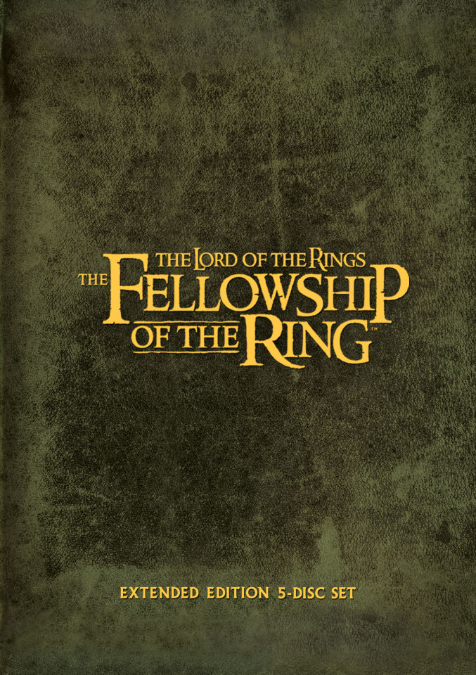 lord of the rings extended essay The lord of the rings: the return of the king study guide contains a biography of jrr tolkien, literature essays, quiz questions, major themes, characters, and a full summary and analysis.