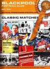 Blackpool FC - Classic Matches
