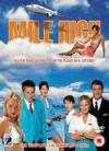 Mile High - Box Set 1