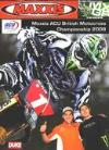 British Motocross Championship Review 2008