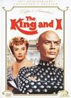 The King And I [Special Edition]