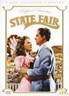 State Fair [Special Edition]