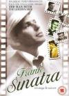 Frank Sinatra - On Stage And Screen