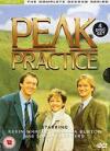 PEAK PRACTICE  Complete Series 2