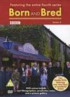 Born And Bred - Complete Series 4