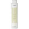 Korres White Tea Facial Fluid Gel Cleanser (200ml): Image 1