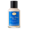 The Art of Shaving After Shave Balm Lavender 100ml: Image 1