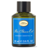 The Art of Shaving Pre-Shave Oil Lavender 60ml: Image 1