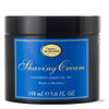 The Art of Shaving Shaving Cream Lavender 150g: Image 1