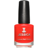 Jessica Custom Colour - Confident Coral 14.8ml: Image 1