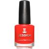 Jessica Custom Nail Colour - Confident Coral: Image 1
