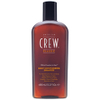 Shampoing hydratant journalier American Crew 450ml: Image 1