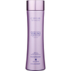 Alterna Caviar Anti-Aging Seasilk Volume Conditioner (250ml): Image 1