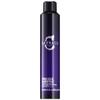TIGI Catwalk Firm Hold Hairspray 300ml: Image 1