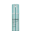 Elemis Pro-Collagen Quartz Lift Serum 30ml: Image 1
