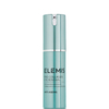 Elemis Pro Collagen Eye Renewal (15ml): Image 1