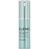 Elemis Pro-Collagen Eye Renewal 15ml: Image 1
