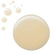 Elemis Soothing Apricot Toner (Beruhigendes Gesichtswasser mit Aprikose) 200ml: Image 2