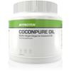 Coconpure (Coconut Oil): Image 1