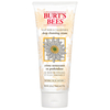 Burt's Bees Soap Bark & Chamomile Deep Cleansing Cream (170g): Image 1