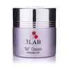 3LAB M Cream (58G): Image 1