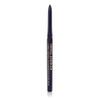 Crayon à yeux waterproof Daniel Sandler Blue Velvet: Image 1